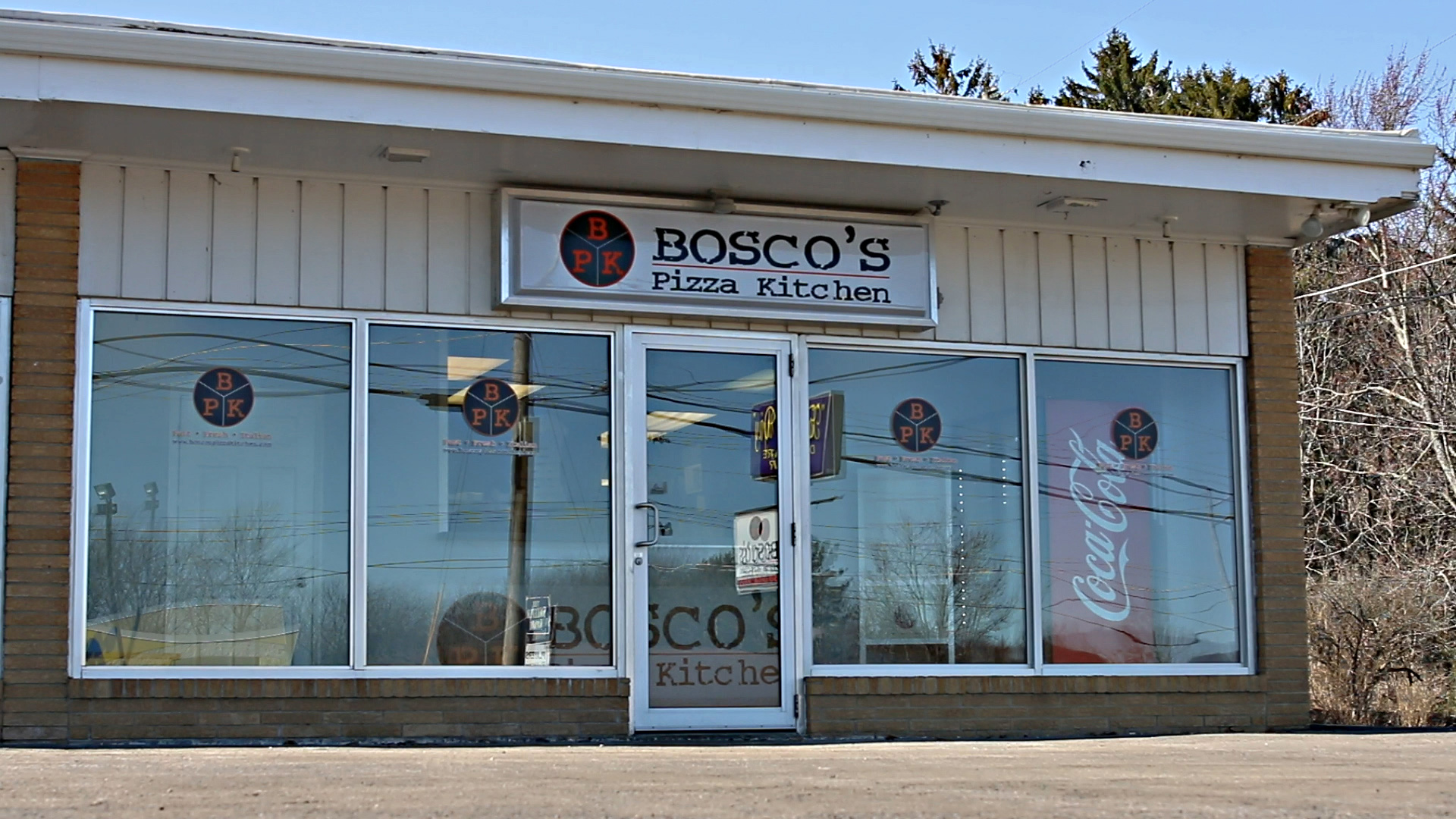 Bosco's-store-front