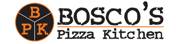 Bosco's Pizza Kitchen